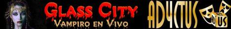 Glass City 2: Nueva Generación